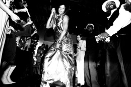 Rewind: That '70s Party