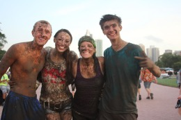 Lolla_2012_muddy_13