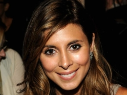 "Jamie-Lynn Sigler To Film Pilot For ""Modern-Day Cagney & Lacey"""