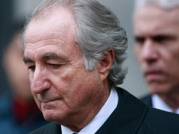 Trustee Readies Sale of Legit Madoff Business