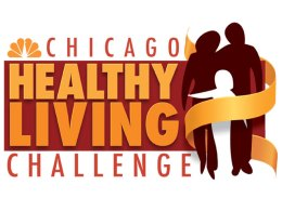 Chicago Healthy Living Challenge