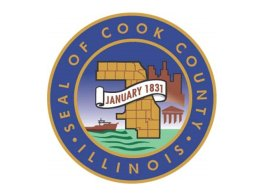 How Cook County Became Part of Illinois