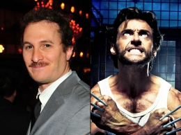 "Surely Darren Aronofsky Has Better Things to Do Than Direct ""Wolverine 2"""