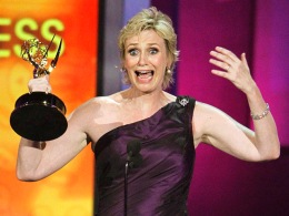 Emmy Awards 2010 in Photos
