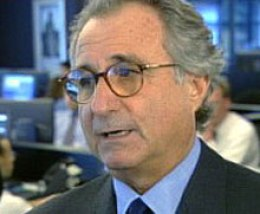 SEC: Madoff Turns Over Asset List