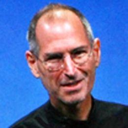 Why Steve Jobs Admitted His Liver Transplant