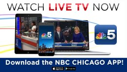 Chicago News | NBC Chicago