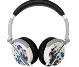 American Idol Headphones