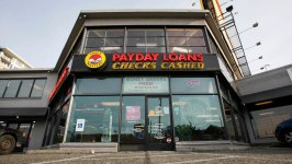 Payday Lenders to Face New Regulations