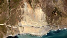 Iconic Calif. Highway 1 Ready to Reopen After Big Sur Landslide