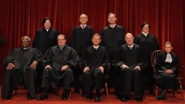 SCOTUS Rejects Appeals, Challenges to Six Cases