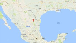 Gunfire Erupts at Mexican Private School, 3 Wounded