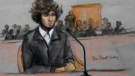 What You Need to Know About the Boston Bombing Trial