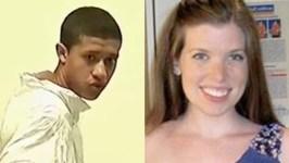 Judge Tosses Confession of Teen Accused of Killing Teacher