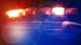 Portland Mom Kills Intruder Who Snuck Into Kid's Bedroom: Police