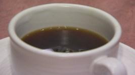 'Like a Top-Shelf Whiskey': Calif. Buzzing Over $15 Coffee