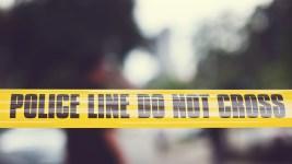 Nine Found Dead in Missouri