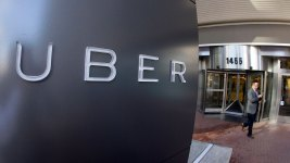 Uber to Investigate Ex-Engineer's Sexual Harassment Claim