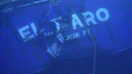 El Faro's Loss a 'Colossal' Management Failure: Investigator
