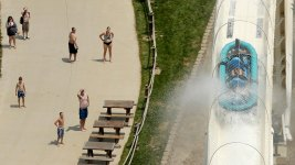 2 Workers Acquitted in Kansas Boy's Waterslide Death