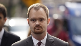 Charges Dropped Against Amtrak Engineer in Philly Crash
