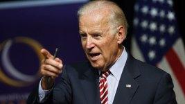 Joe Biden Considering 2016 Presidential Run: Reports