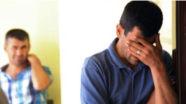 Here's How to Help Refugees Like Aylan Kurdi