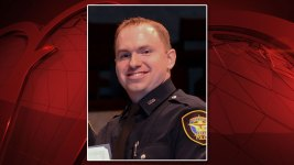 Texas Officer Charged With Murder After Deadly Shooting