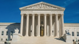 Supreme Court to Take Up Apple iPhone App Lawsuit, Rejects Appeal From Gay Inmate in South Dakota