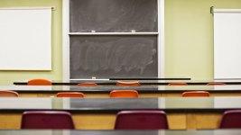 Calif. Court Decision Keeps Teacher Tenure Protections