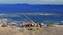 Massive SoCal Gas Leak Could Cost $665 Million
