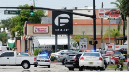 Outraged Pulse Club Owner Slams Attack Re-Enactment