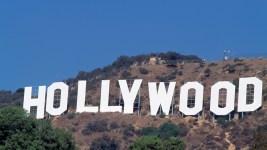 LAPD Investigates Nearly Two Dozen Sex Crime Cases
