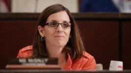 'Grow a Pair of Ovaries': Ariz. Rep. Tells GOP in Senate Bid