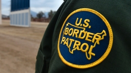 Border Patrol Agent Killed, Another Injured in 'Attack'