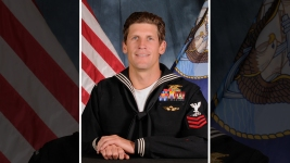 Navy SEAL Died During Rescue Operation in Iraq