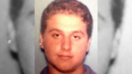 Accused Face-Biting Killer Regains Consciousness: Sheriff