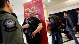 House May Move to Overhaul Visa Waiver Program