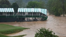 West Virginia to Receive Federal Aid After Floods