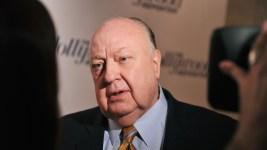 Fox News Calls Tantaros an 'Opportunist' in Lawsuit Response