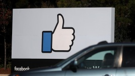 Facebook to Verify Ads With Postcards After Russian Meddling