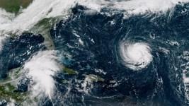 Hurricane Florence  World News Nbc Chicago