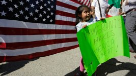 Court Says People 'Harboring' Immigrants Shouldn't Fear Law