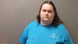Casino Employee Poured Cleaning Fluid in Co-Workers' Soda: Police