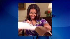 White House Now Allows Photos, Social Media on Tours