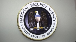 NSA Phone Data Collection to Cease
