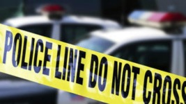 8 Dead, 41 Wounded in Fourth of July Weekend Violence