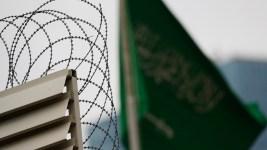 Turkey Probes Khashoggi Evidence; US Denies Recording Shared