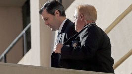 Majority of Jurors Undecided in Ex-Officer Slager Trial