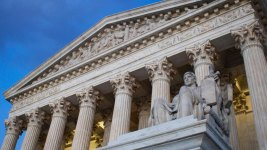 SCOTUS Set to Close Term With 3 Big Cases